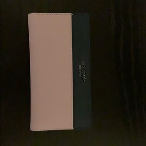 kate spade wallet brans new still with the tags